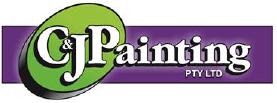 C&J Painting